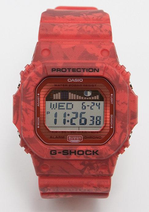 G-Shock Uhr GLX-5600F-4ER