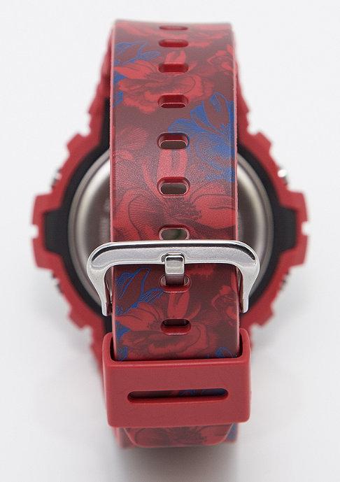 G-Shock Uhr GMD-S6900F-4ER