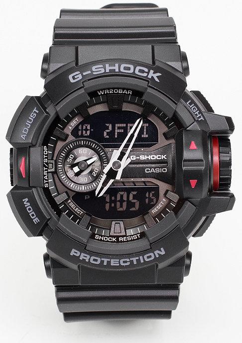 G-Shock GA-400-1BER