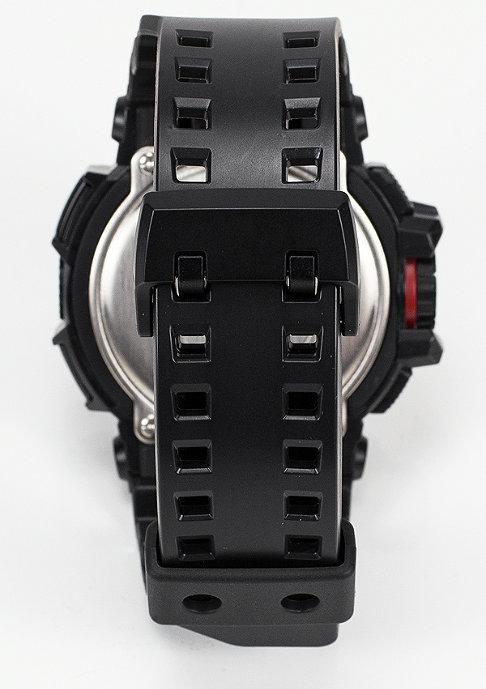 G-Shock Uhr GA-400-1BER
