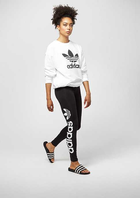 adidas Leggings Linear black
