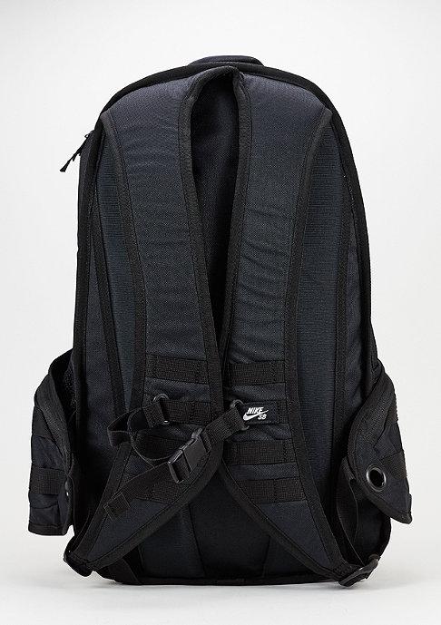 NIKE SB Rucksack SB PRM black/black/black