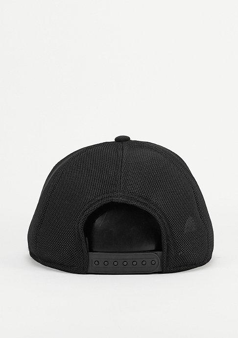 NIKE Tech Pack True black/black/black