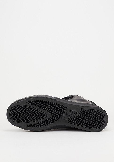 NIKE Schuh Flystepper 2K3 black/anthracite