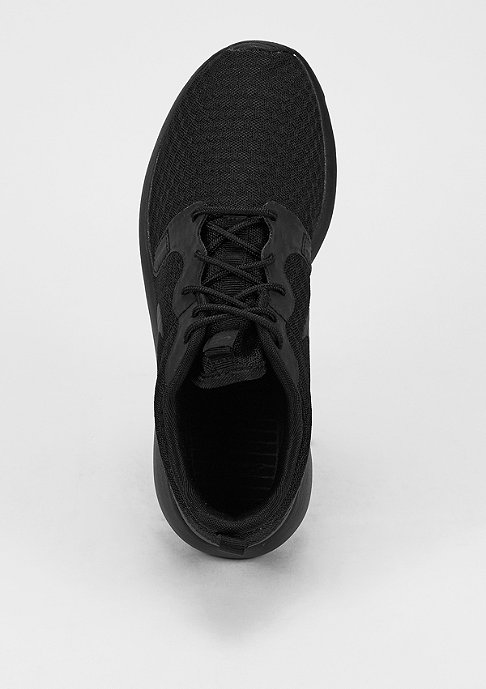 NIKE Retroenrunner Roshe One Hyperfuse black/black