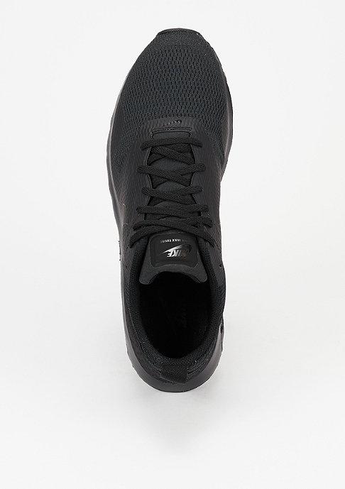 NIKE Air Max Tavas black/black/black