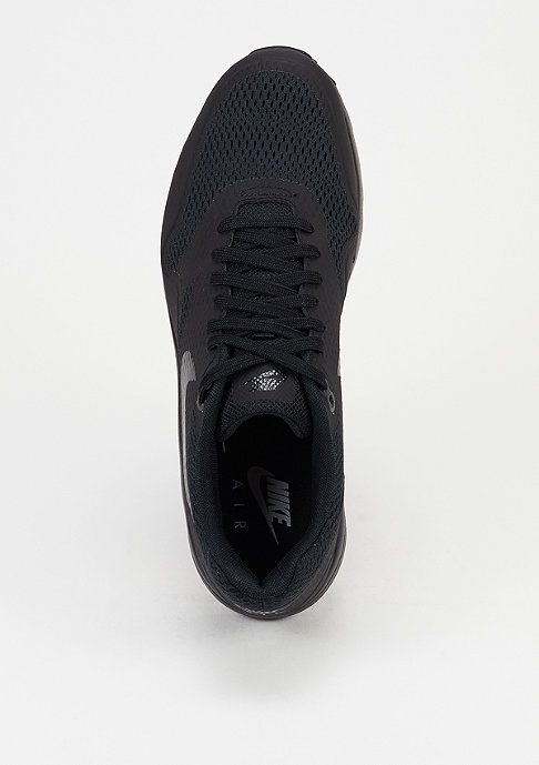 NIKE Schoen Air Max 1 Ultra Essential black/black/black