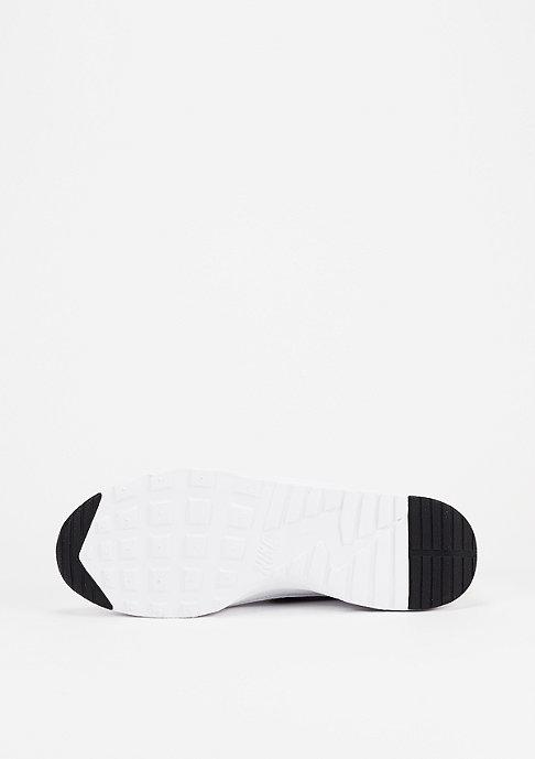 NIKE Schoen Air Max Thea white/black/white