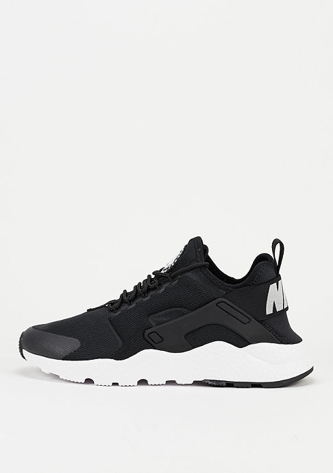 NIKE Air Huarache Run Ultra Wmns black/white