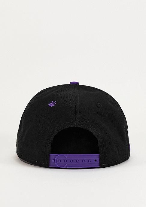 Cayler & Sons C&S GL Everything Is Purple black/purple