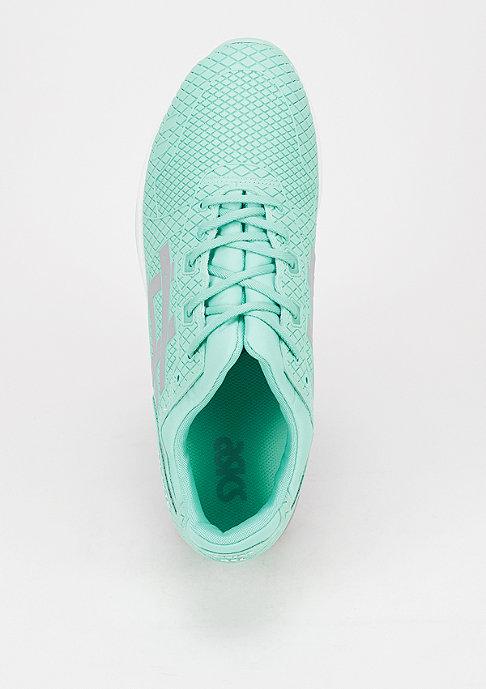 Asics Schuh Gel-Lyte Evo light mint/light grey