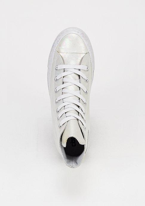 Converse Schuh CTAS Rubber Oil Slick mouse/mouse/mouse