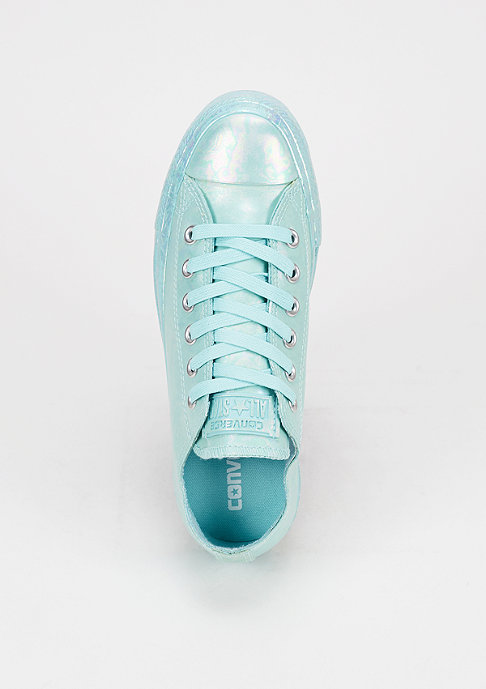 Converse CTAS Rubber Oil Slick Ox motel pool/motel pool