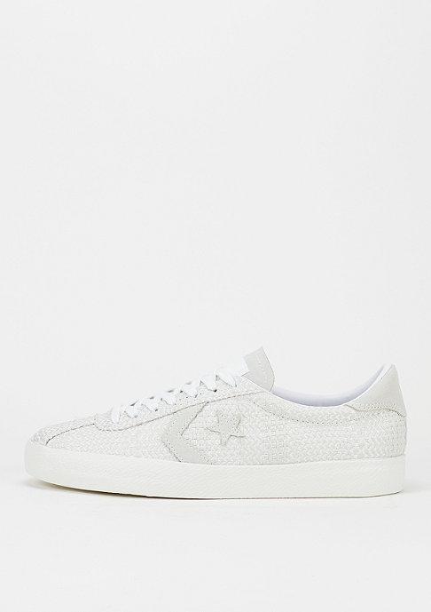 Converse Skateschoen CONS Breakpoint Ox vaporous grey/white/white