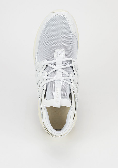 adidas Schoen Tubular Nova vintage white