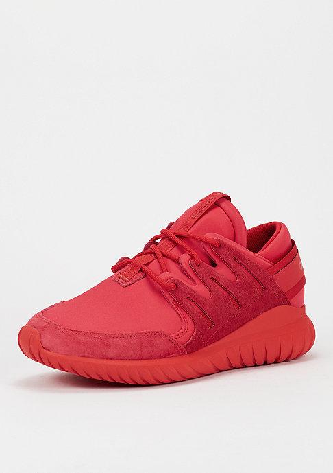 adidas Schuh Tubular Nova red