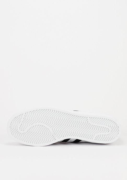 adidas Schuh Pro Model white