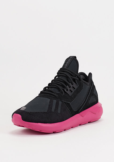 adidas Tubular Runner core black