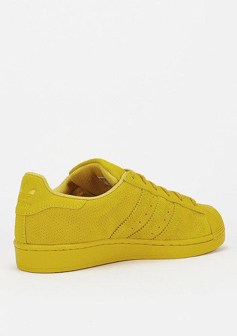 adidas Superstar equipment yellow/equipment yellow/equipment yellow