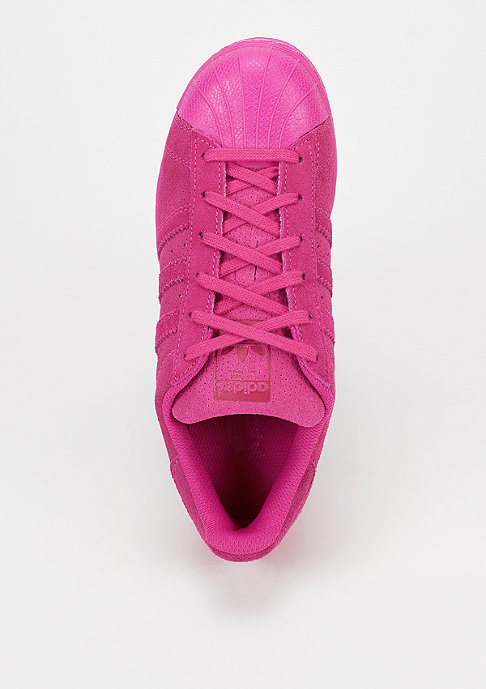 adidas Superstar equipment pink/equipment pink/equipment pink