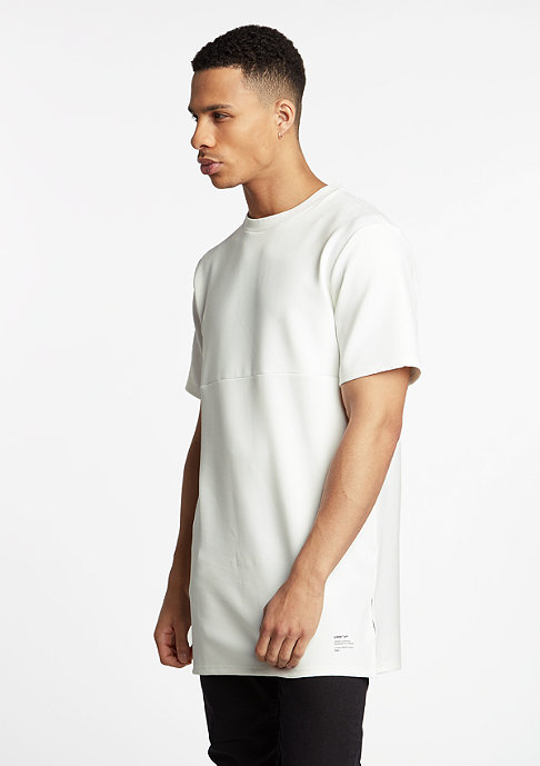 DRMTM T-Shirt Neoprene white