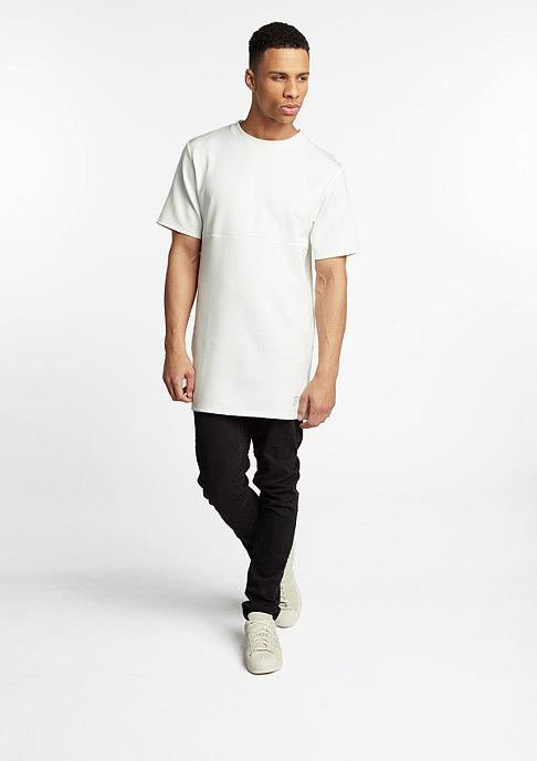 DRMTM T-Shirt Neoprene white