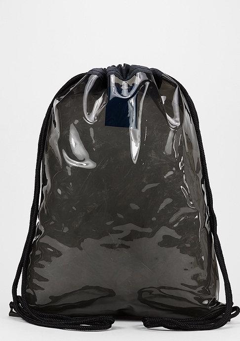 adidas Gymsack AC black