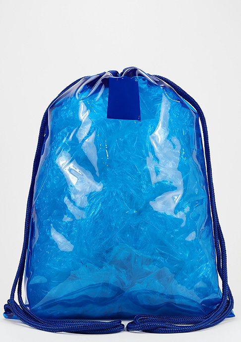adidas Gymsack AC equipment blue