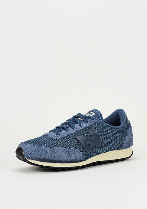 New Balance Schuh U410VB blue