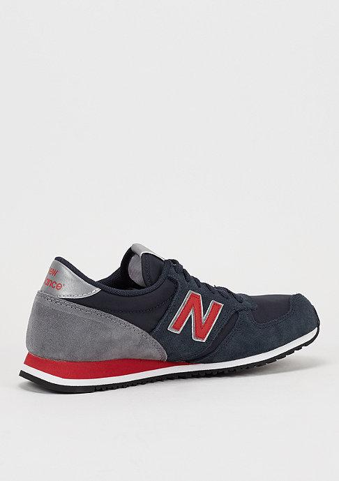 New Balance Schuh U420RNR navy