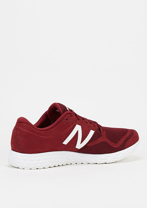 New Balance Schoen ML 1980 RW red