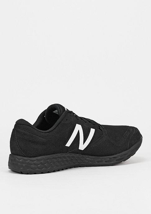 New Balance Schoen ML 1980 NW black