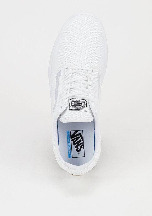 VANS Iso 1.5 + Mesh true white