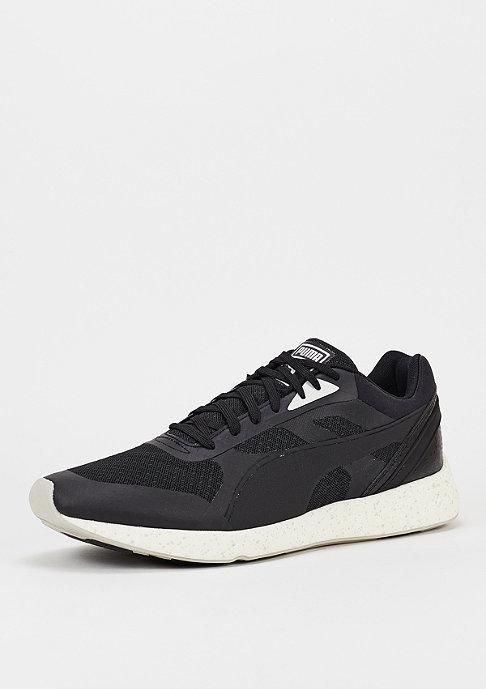 Puma Schoen 698 Ignite black/black/white