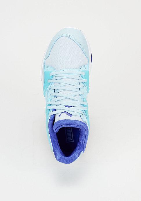 Puma Schoen Blaze Filtered cool blue