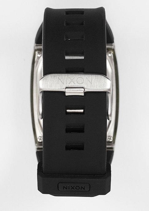 Nixon Horloge Comp surplus/black