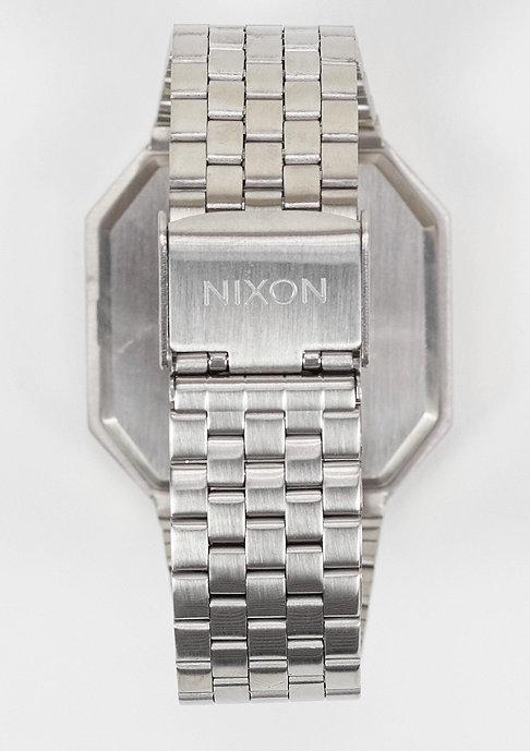 Nixon Klok Re-Run black