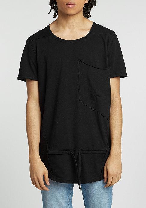 Black Kaviar T-Shirt Gothing black