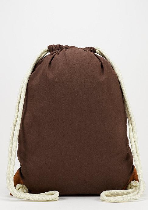 Ridgebake Gymsack Super Rich Pauli chocolate