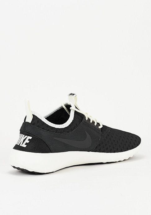 NIKE Schoen Juvenate black/black/sail