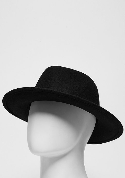 Black Kaviar BK HAT M-048 black