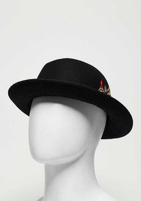 Black Kaviar BK HAT M-1459 black