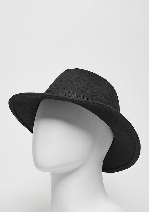 Black Kaviar BK HAT M-1473 black