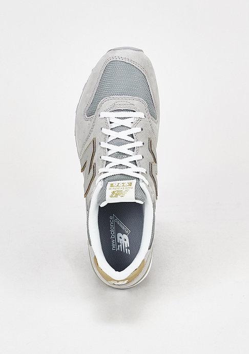 New Balance WR 996 HA beige