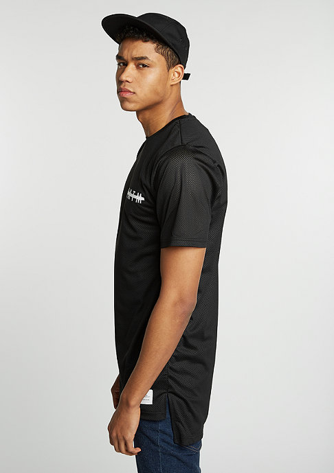 DRMTM T-Shirt Teash black