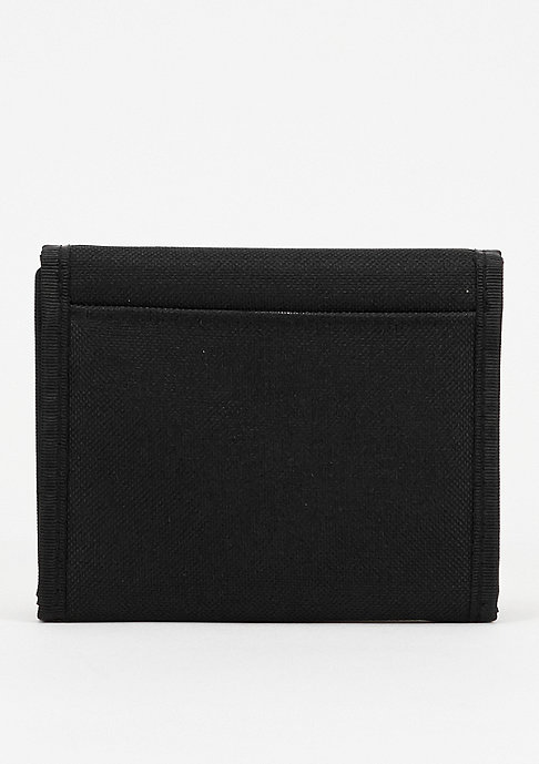 SNIPES Snipes Wallet 2.0 black