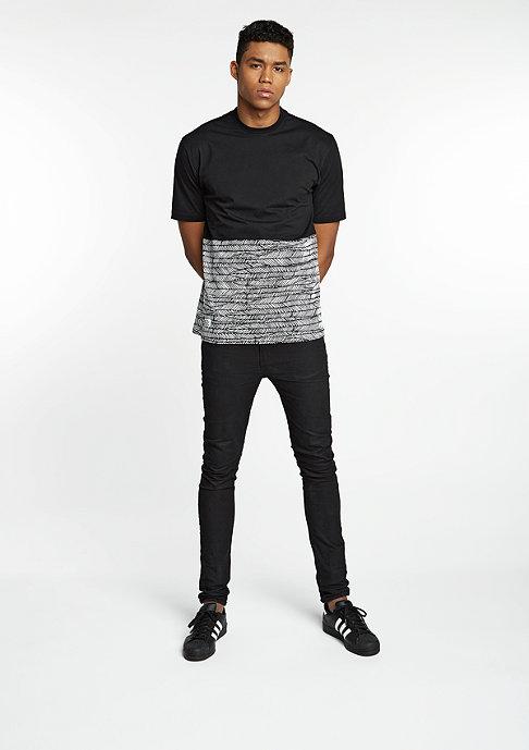 Pelle Pelle T-Shirt Featherweight black