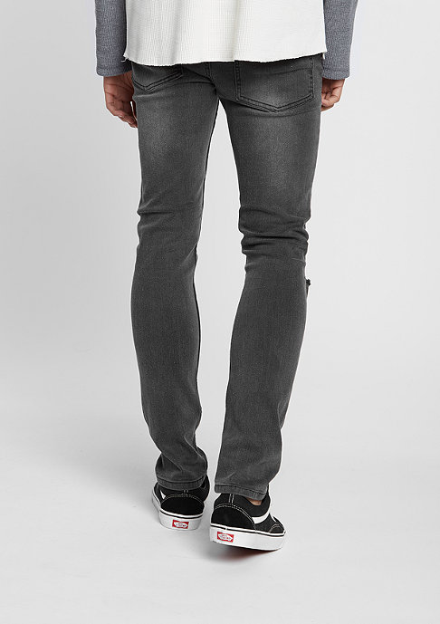 Cheap Monday Tight meltdown black