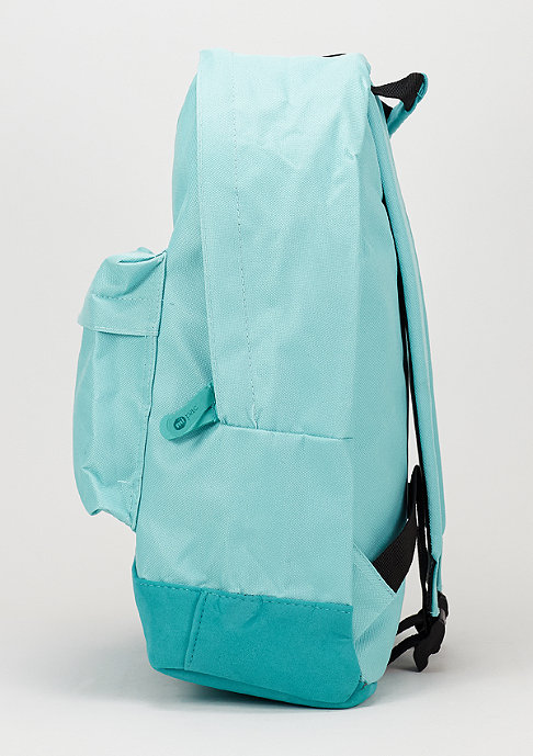 Mi-Pac Rucksack Classic all aqua