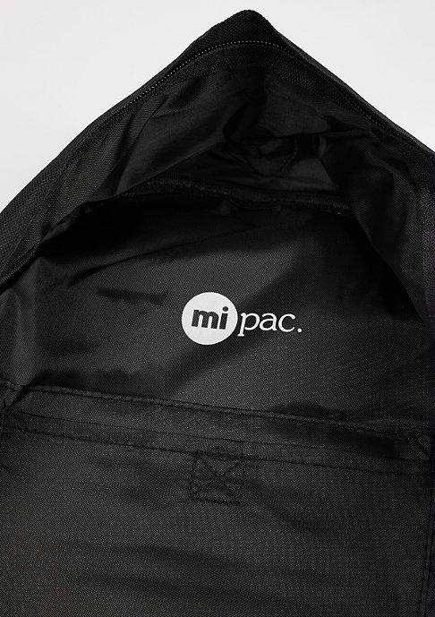 Mi-Pac Rucksack Nordic all black